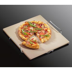 drewniany kamień do pizzy